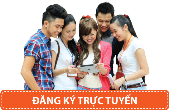 Đăng ký trực tuyến lắp mạng FPT Quảng Ninh