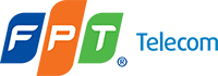 FPT Telecom Quảng Ninh